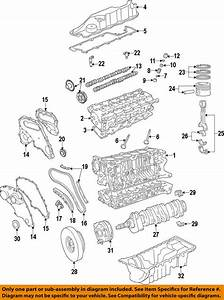 Land Rover Oem 08