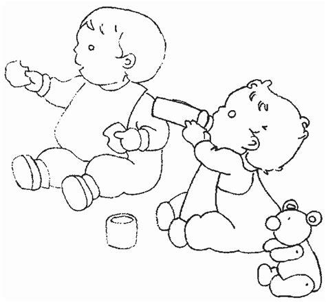 dessiner cuisine en 3d gratuit coloriage bebes page 2 à colorier allofamille