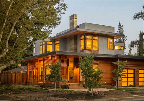Prefabricated Home : Custom Modular Home Builder