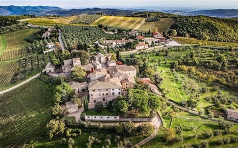 toscana home interiors top 10 the best wine hotels in chianti classico