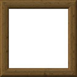 home interiors picture how to the right wood for a picture frame