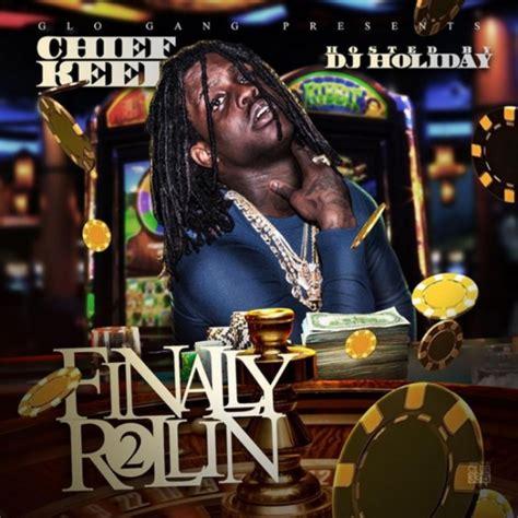 rollin chief finally stereogum keef