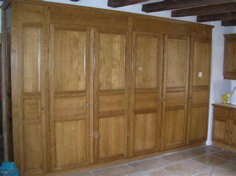 placard haut cuisine 144 placard de cuisine haut placard haut cuisine