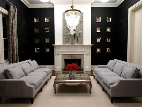 contemporary living rooms the modern classic living room design ideas beautiful Classic