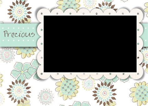 Free Card Templates For Photoshop by 12 Photoshop Card Templates Free Images Free Wedding
