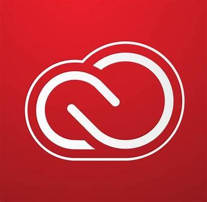 Adobe Cloud Creative Spark Software