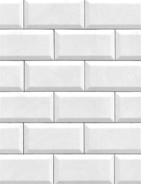 bathroom tile ideas black and white 227 best textures images on patterns