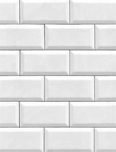 227 best Textures images on Pinterest Patterns
