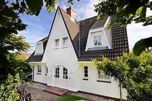 Haus Lassen Westerland : sylter friesenhaus appartement sylter leuchtturm 910 ferienwohnung westerland ~ Watch28wear.com Haus und Dekorationen