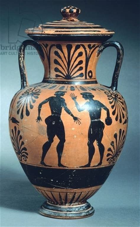 17 Best Images About Red Figure Pottery On Pinterest The
