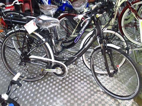 Riparazione Poltrone Elettriche Firenze : Vendita Biciclette Elettriche Torino Firenze Vendita Bici