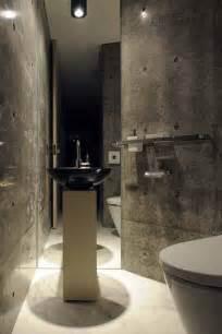 fresh modern small bathrooms with bathroom design 7950 - Modern Bathroom Designs For Small Spaces