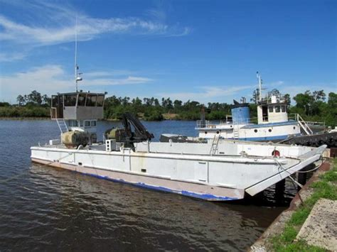 Used Aluminum Boats For Sale by Aluminum Boats Gold Coast My Boat Plans Collection