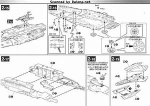 1  1000 Nazca Class Astro Strike Carrier  Kiska  English