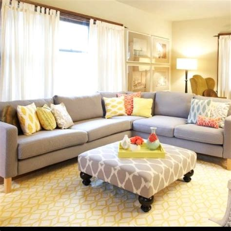 southern royalty pinterest living rooms