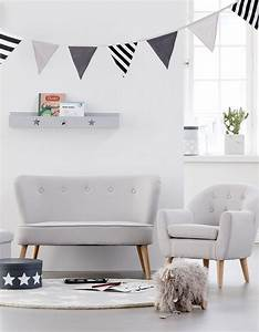 Wimpelkette Stoff Kinderzimmer : 36 best kinderzimmer schwarz weiss images on pinterest baby furniture black man and child room ~ Whattoseeinmadrid.com Haus und Dekorationen
