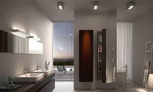 Badezimmer Beleuchtung Tipps : badezimmer indirekte beleuchtung ~ Sanjose-hotels-ca.com Haus und Dekorationen