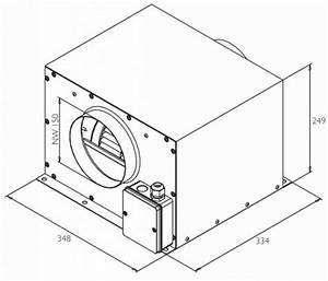 Dunstabzugshaube Externer Motor : silverline zkm 800 externer motor ~ Michelbontemps.com Haus und Dekorationen