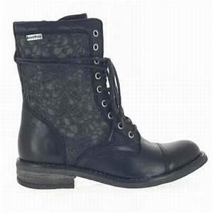 Besson Chaussures Femme : besson chaussures carcassonne ~ Melissatoandfro.com Idées de Décoration