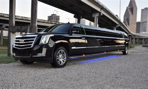Limo Service by Limousine Island Limo Service Metro Limousine Service