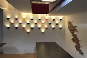 Best Office Interior Designers Bangalore Corporate And