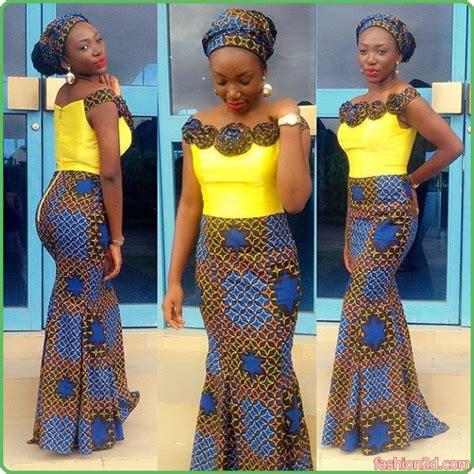 kwa wadada vitenge na mishono mipya fashion style nigeria