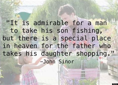 dear dad you re doing it all wrong a letter to myself the father day quotes and girls
