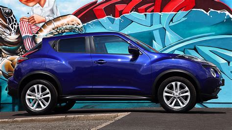 Nissan Juke Backgrounds by Nissan Juke 2014 Uk Wallpapers And Hd Images Car Pixel