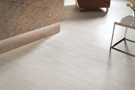 eon floor atlas concorde usa genesee ceramic tile