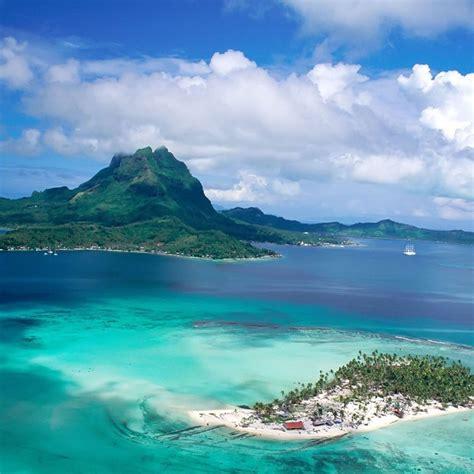 タヒチ島、ソサエティアイランド群島、フランス領ポリネシア、 / HDの壁紙、背景