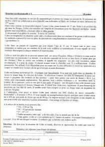 ebook lettre de motivation stage d observation infirmier