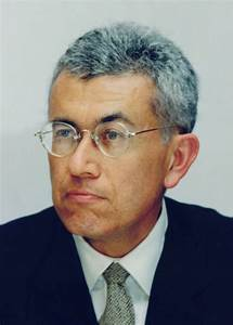 Professor Roberto Unger Appointed Brazilian Minister of ...