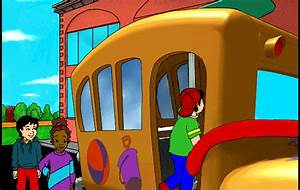 the magic school bus explores the ocean classicreloadcom With magic school bus ocean floor full episode
