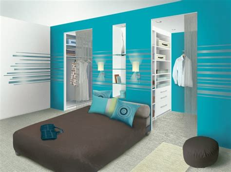 dressing chambre parentale 15462318 chambre dhote