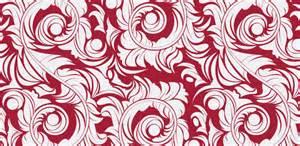 design pattern design patterns