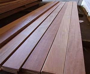 Terrasse En Ipe : produits ip cumaru ma aranduba terrasses ~ Premium-room.com Idées de Décoration