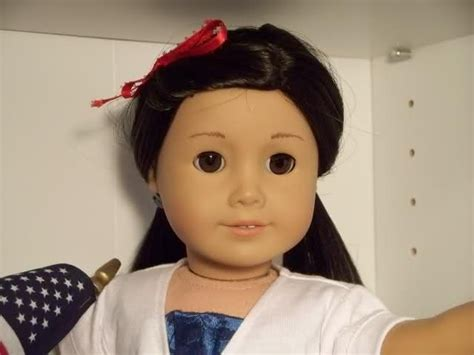 2018 Popular Hairstyles For American Girl Dolls With Short