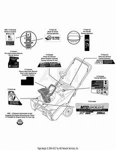 Diagram  Farmall Cub Diagram Full Version Hd Quality Cub