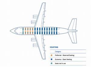 Bae 146 Aircraft  U2022 Antarctica21