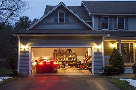how to program a garage door opener
