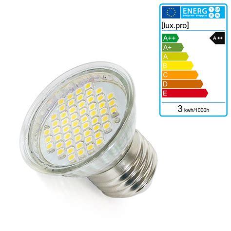 luxpro 174 gu10 e14 e27 mr11 mr16 g4 g9 g24 gx53 gu5 3 gu4 led l spot bulb smd ebay