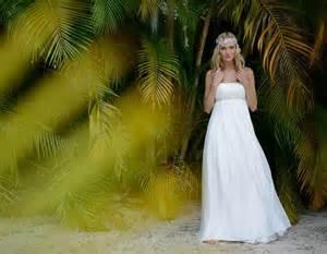 wedding dresses island the island bridal destination wedding dress collection is perfection sandals wedding