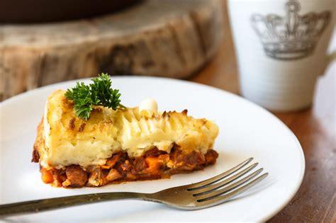 cuisine irlandaise recettes cuisine irlandaise recettes faciles et rapides