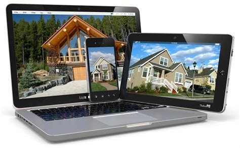 Looking For Real Estate Online Takes Offcville Weekly