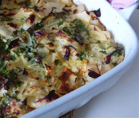 cuisiner chou blanc les 178 meilleures images du tableau choux et brocolis sur