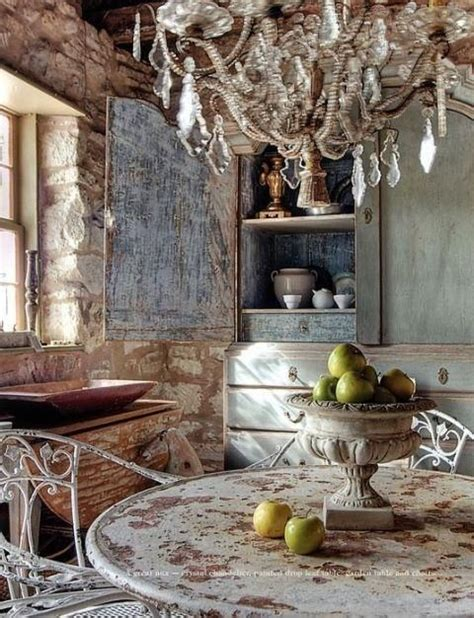 1000 images about country french decorating ideas on