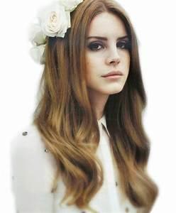 Lana Del Rey Png by Bora20 on DeviantArt