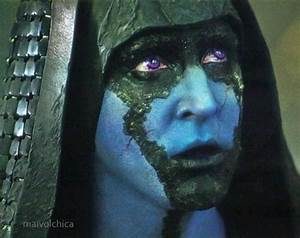 Image - Ronan the Accuser 2014.png - Marvel Movies Wiki ...
