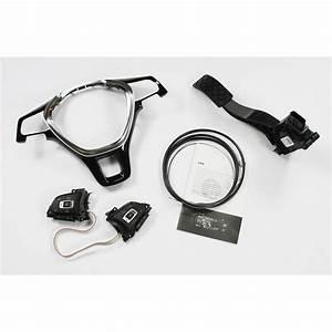 Audi Original Teile : tempomat elektrik lichtanlage golf 7 5g vw teile ~ Jslefanu.com Haus und Dekorationen