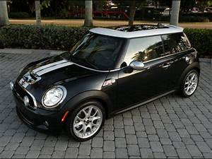 Mini Cooper S 2008 : 2008 mini cooper s for sale in fort myers fl stock t93493 ~ Medecine-chirurgie-esthetiques.com Avis de Voitures